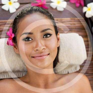 5 Benefits of Regular Massage