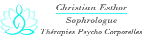 logo-turquoise.png