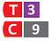 Accès TCL
