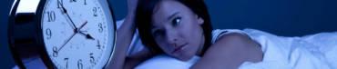 Une méthode simple pour améliorer son sommeil